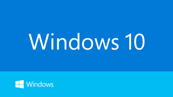 141007windows_10_comingthumb636x358